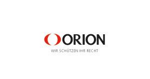 Rechtsschutzversicherung Hev Luzern
